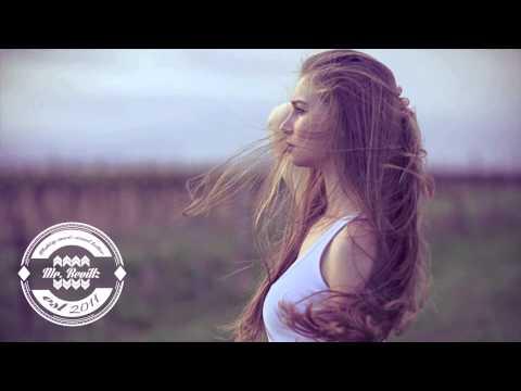 Addal - Waves (Feat. Neenah)