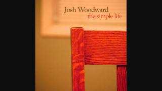 Josh Woodward - Revolution Now