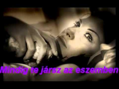 Nadia Ali - Is It Love.mpg