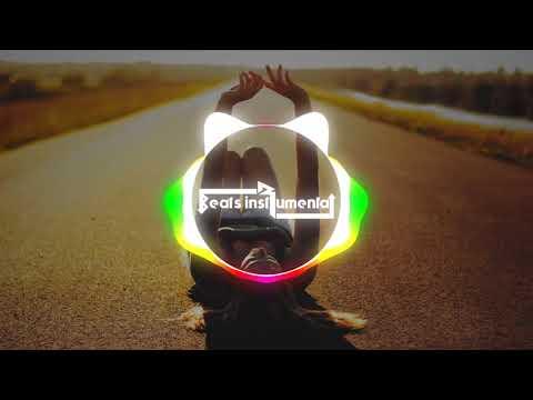 hip hop reggae sunset beat instrumental 2017