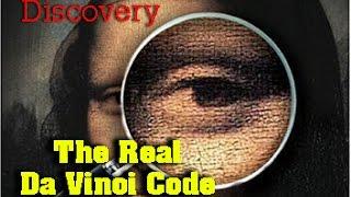 Discovery: Настоящий Код Да Винчи / The Real Da Vinci Code (2006)