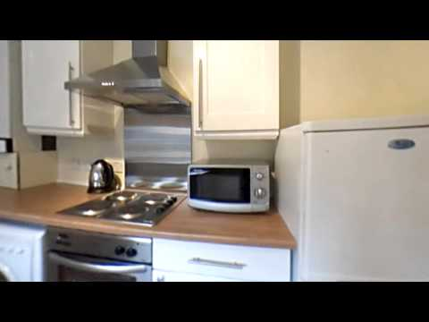 House To Rent in Eighth Avenue, Newcastle, Grant Management, a 360eTours.net tour