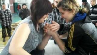 Кобеляки:першість р-ну з армспорту 22.01.2011(відео9)(, 2011-01-22T11:55:08.000Z)