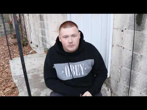 Bleech - Nobody Believes in Us (Official Music Video)