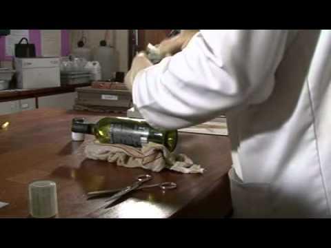 Forensics - Fingerprinting