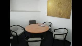 Commercialproperty2sell:Office Space For Rent In Western Austr…