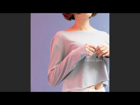 공기남(공기남녀),고닥(어쿠루브) -  투정부리고 싶은데feat 406호 프로젝트)