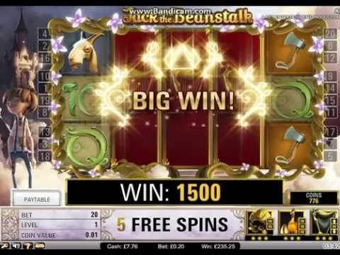 Casino jack online slot bus trip to hollywood fl casino
