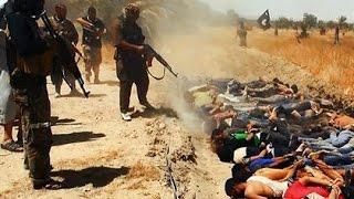 Сирия под обстрелом  в боях с террористами погибли 47 человек