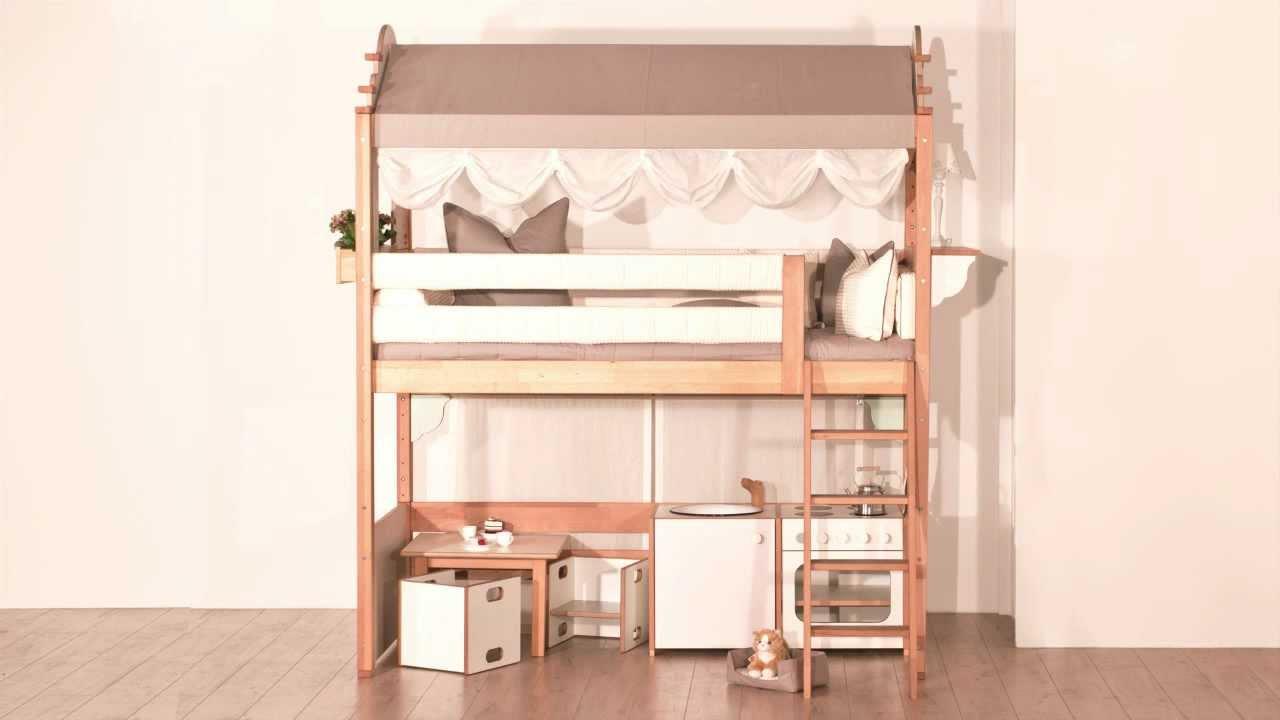 Купить недорогую мебель можно через наш интернет-магазин или в трех мебельных точках продаж компании марктмебель в спб. Доставка, оформление кредита, еженедельные акции!