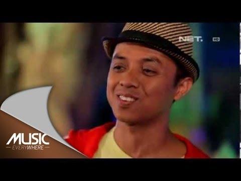 Project POP  - Gara gara Kahitna - Music Everywhere Netmediatama