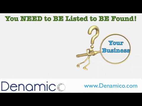 Marketing Agency Minneapolis  Are multiple directories impo