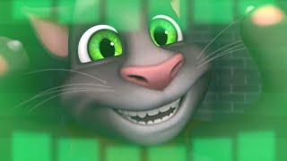 Escape: Impossible! - Talking Tom and Friends | Season 4 Episode 25