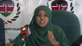 National Youth Council plans to roll out initiatives to counter Al Shabaab recruiters in Kenya