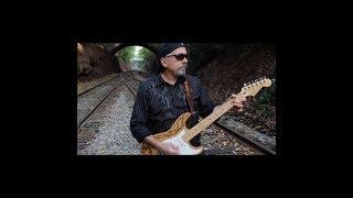 Runaway Train by Tony Panzica 2