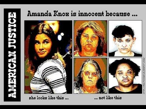 Amanda Knox conviction thrown out by Italian court, closing legal saga