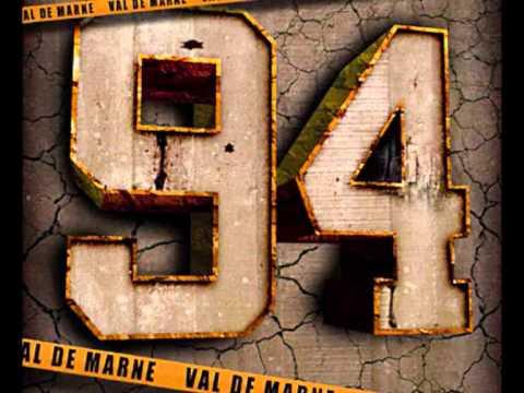 94 rohff