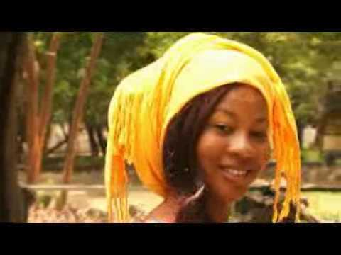 Download Nawa Nakine Asquin Hausa