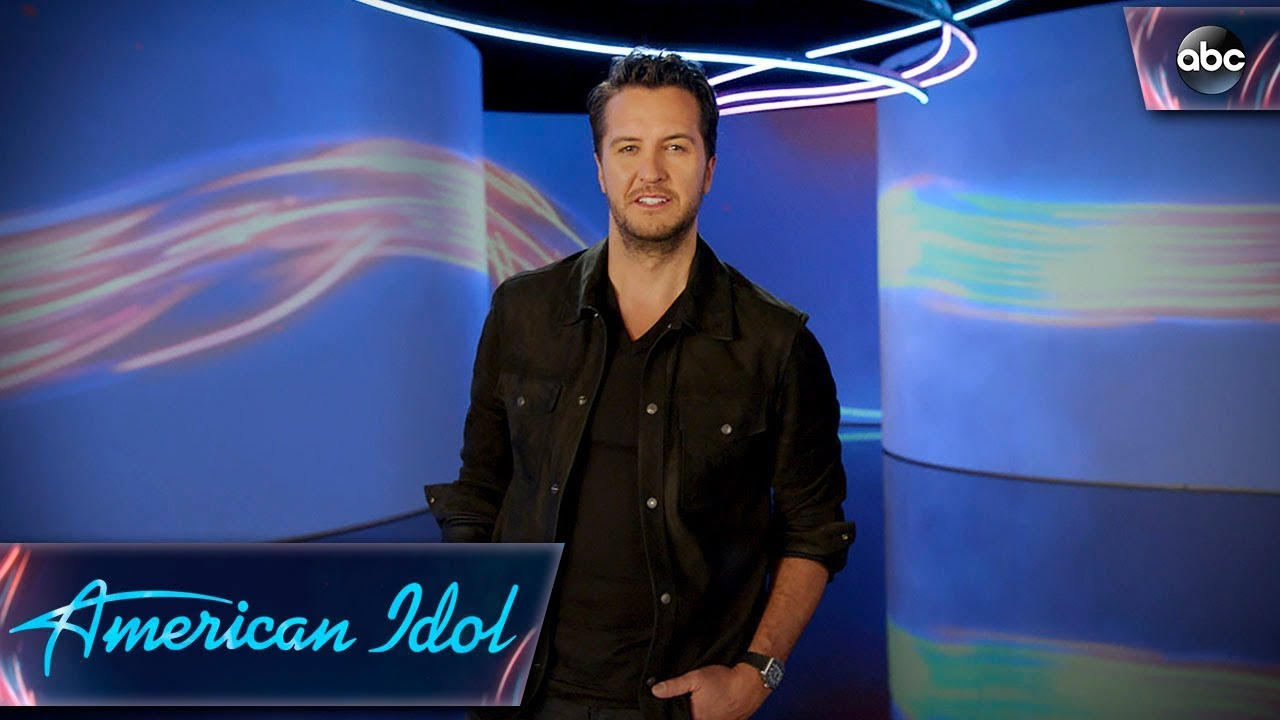 relive-luke-bryan-s-best-american-idol-moments-american-idol-on-abc