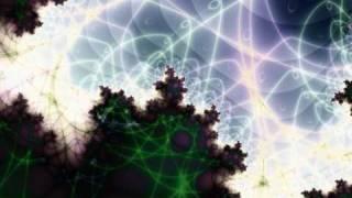 Techno Trance - BraveHeart Theme (Remix)
