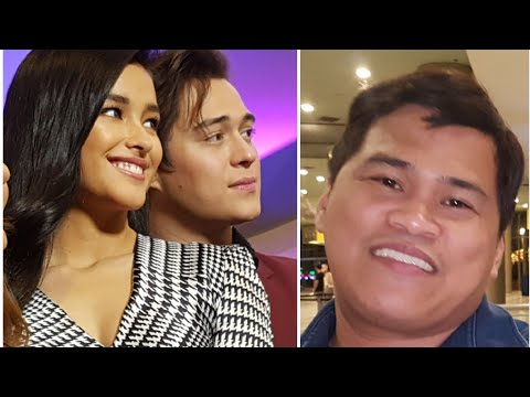 Liza Soberano, SUMUWAY Nga ba sa PAYO ng Manager Nyang si Ogie Diaz na Huwag Muna Mag Boyfriend?