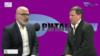 Interview Dr Jean Maalouf–SLT: une technique sûre et efficace