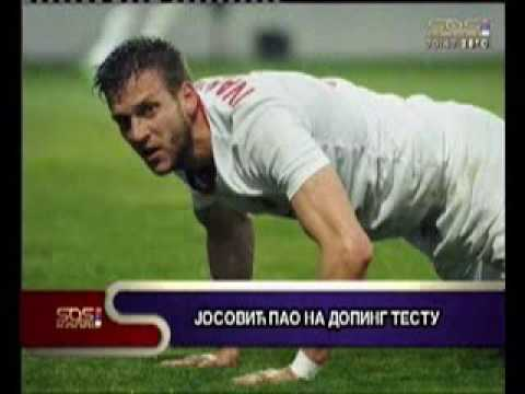 20. 7. 2016. SOS kanal SOS Vesti 20:45 h
