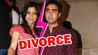 Konkona Sen Sharma & Ranvir Shorey set to part ways | Divorce | Haroon | Gour Hari Dastaan