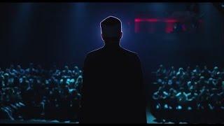 """مجدي أحمد علي لـ""""لدي أقول أخرى"""": هذه أسباب اقتناع نجيب ساويرس بإنتاج فيلم """"مولانا"""""""