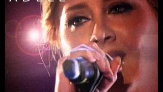 Adele - I Can