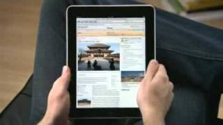apple-ipad-app-safari-www-keepvid-com