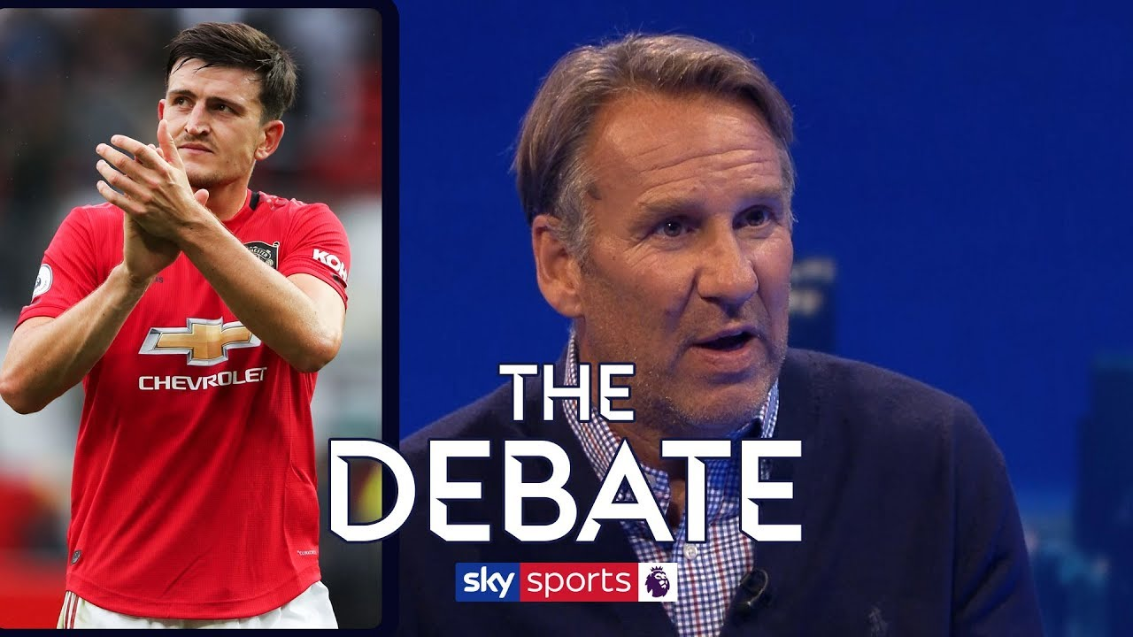 """""""I was out of order!"""" 