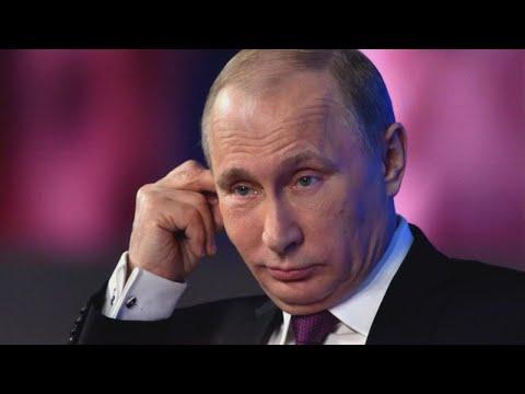 Россия поставила Армению на место - о показательной встрече Путина в Ереване