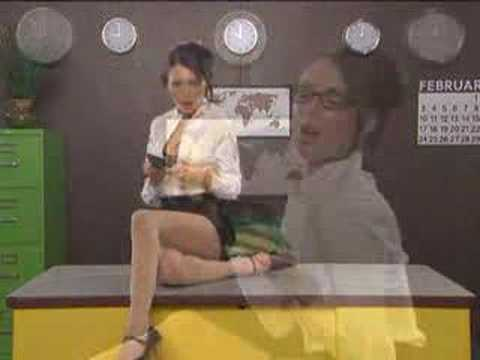 Full video of bleeding my balls from YouTube · Duration:  2 minutes 54 seconds