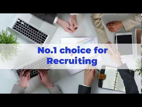 Recruit New Zealand