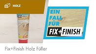 knauf gmbh sterreich youtube. Black Bedroom Furniture Sets. Home Design Ideas