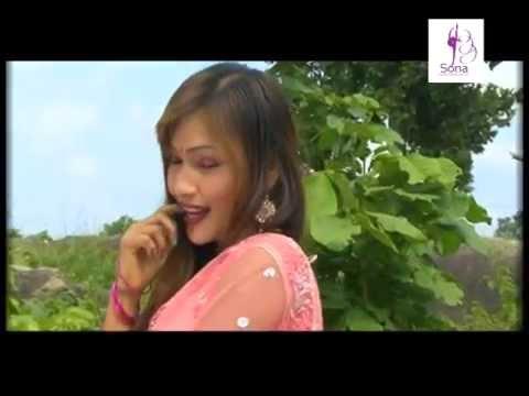 Radha Radha Mazi Radha Mp3 Download Swapnil Bandodkar