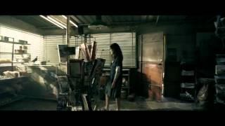 Hierro (2009) - Trailer