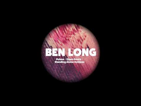 Ben Long - Pulsus (Dj Ladida remix) [EPM Music]