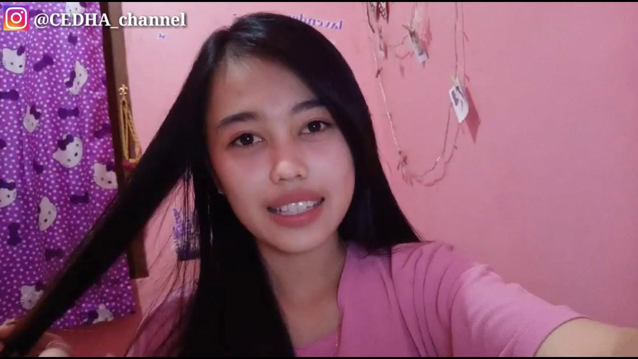 GOMBAL MAUT BIKIN BAPER!!!!story wa-CEDHA CHANNEL - YouTube