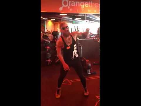 Gyms In Castle Rock Colorado - Orangetheory Fitness Castle Rock - Group Fitness Classes