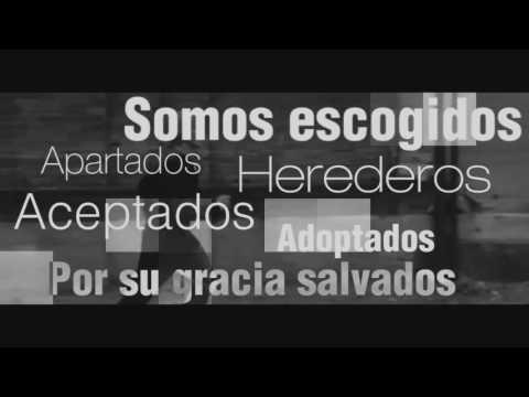 SERVICIO EN INGLES JUNIO