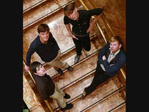 Franz Ferdinand - CALL ME (Blondie Cover) (download available upon request)