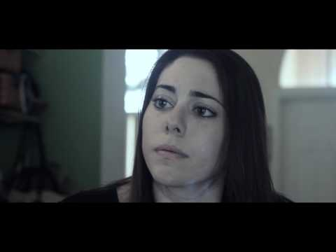 Gaby's Revenge Episode 4 WebSeries