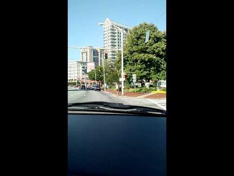 Atlanta Ga.