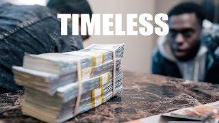 TIMELESS (Short Film)