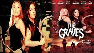 Tamil dubbed movies | The Graves,Adventure, Horror, Thriller | Hollywood Movie tamil dubbed movie
