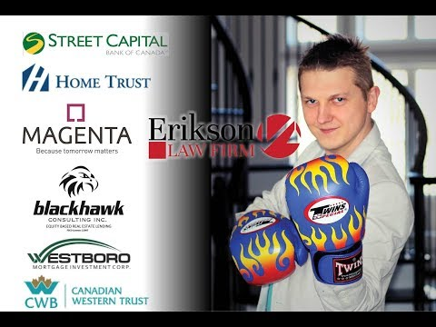 Erikson Law Firm- Real Estate & Tax Lawyer in Ottawa give us a call: 613-692-5885  www.eriksonlaw.ca