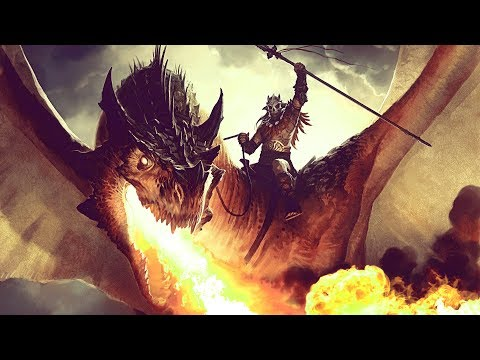 TOP 10 DRAGONS From Mythology