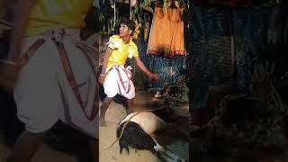 The great Ankaboyina Venkata Ramana 8106026417